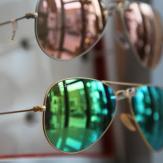 lunettes de vue Schaerbeek, Bruxelles